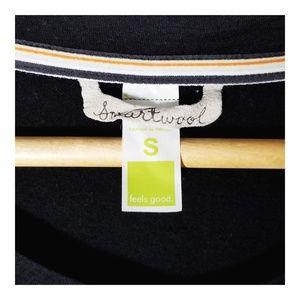 Smartwool Tops - Smartwool▪︎Long Sleeve
